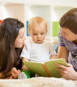 Co Parenting Everything You Should Be Aware Of