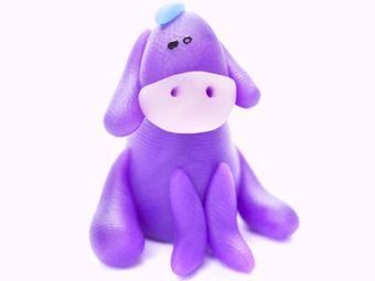 Top 10 Donkey Crafts For Preschoolers
