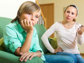 7 Useful Tips To Handle Ethical & Moral Dilemmas For Teenagers