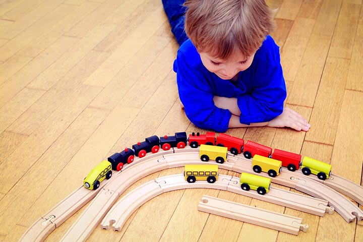 Gift Ideas For 5 Year Old Boy ̿̿̿(\u2022̪ )21 Best ᗔ Boys - ga55