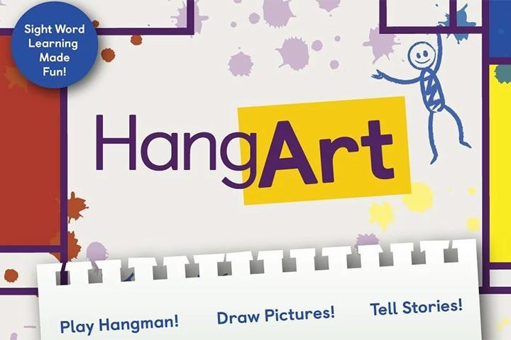 HangArt