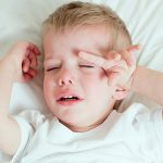 Headaches In Toddlers