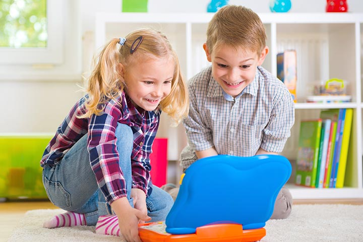 08a5ddbce9cf 22 Best Laptop Toys For Kids