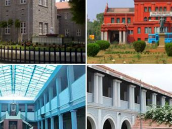 List Of 19 Top And Best Schools In Bangalore To Explore