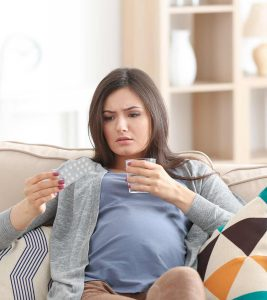 Medications To Avoid During Pregnancy