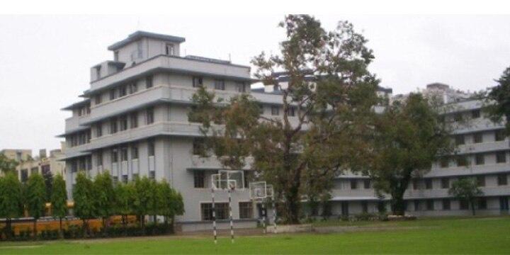 Modern High School For Girls