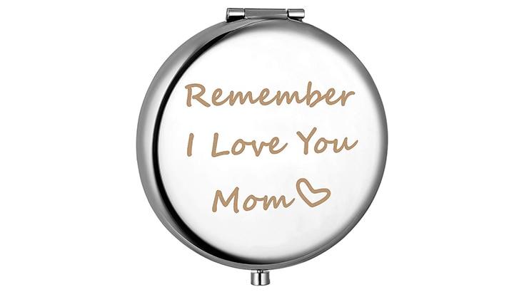 Sedmart'Remember I Love You Mom
