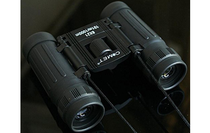 Skywalk Binoculars
