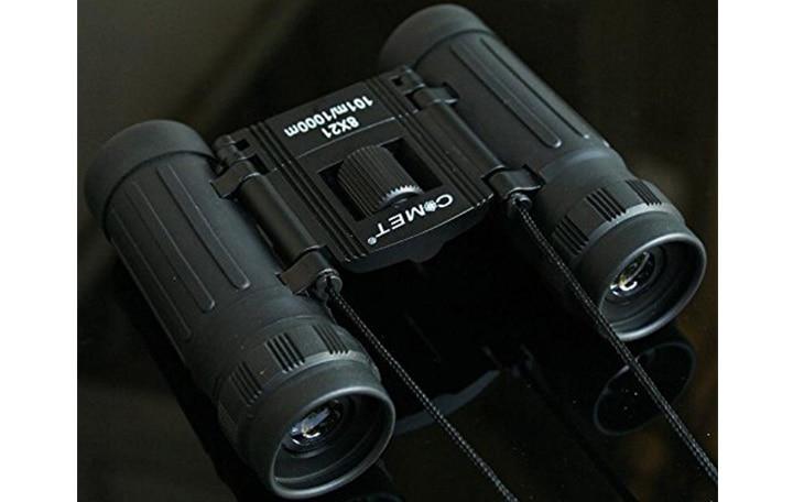 Skywalk Binoculars