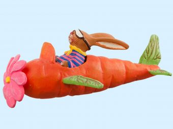 Top 10 Airplane Crafts For Kids Of All Ages