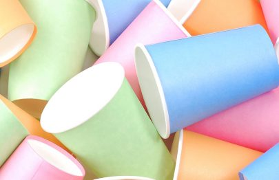 Top 10 Paper Cup Crafts For Preschoolers And Kids