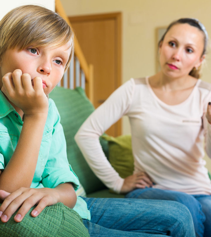 Moral Dilemmas For Teenagers