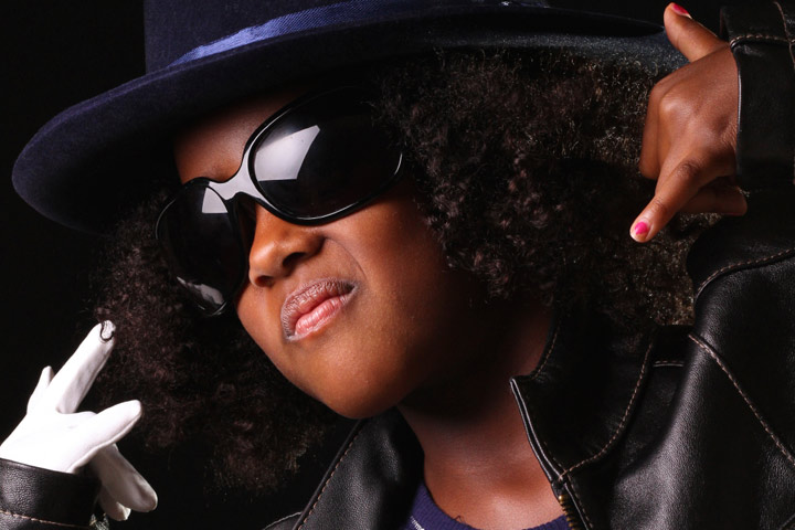 Michael Jackson Costumes Fancy Dress For Teens With Pictures
