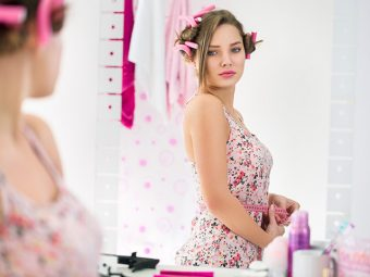 Teen Body Image Issues – Everything You Need To Know