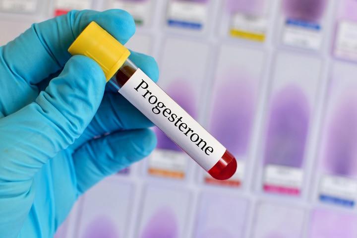 Progesterone For Preterm Labor