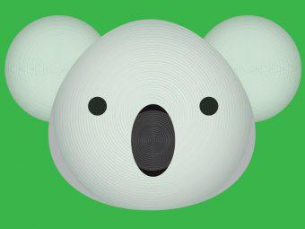 10 Top Koala Crafts For Preschoolers