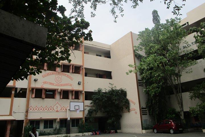 1DAV Schools