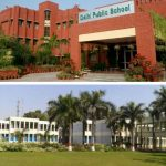 20 Top And Best Schools In Kanpur1