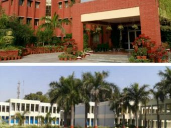 20 Top And Best Schools In Kanpur