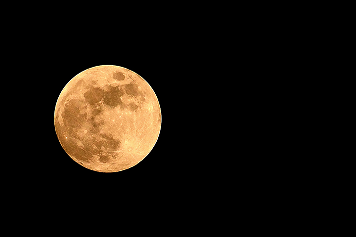 62 Fascinating Facts About The Moon For Kids
