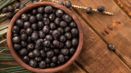 Acai Berry During Pregnancy