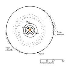 Asteroid-Belt-16