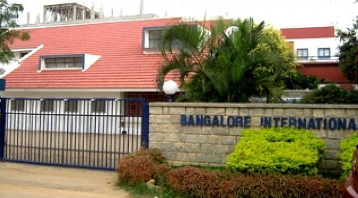 Top 19 International Schools In Bangalore