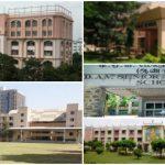 Best cbse schools in india - f