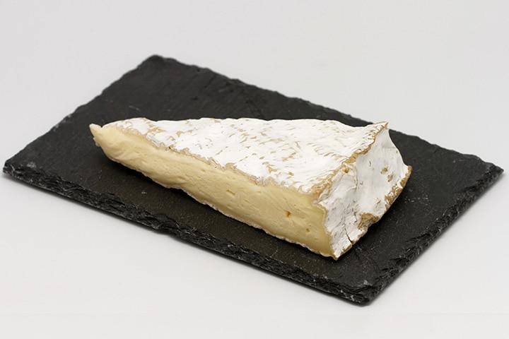 Food Baby Names - Brie