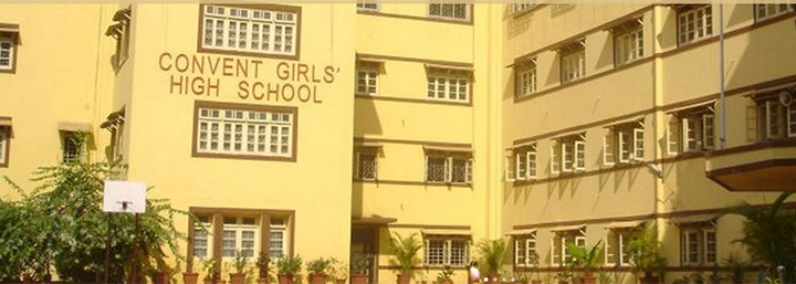 Convent Girls' High School