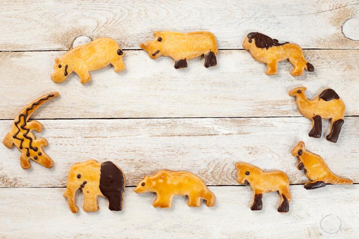 Hippo Craft - Cookie And Cream Hippo Craft