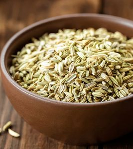 Is It Safe To Eat Fennel Seeds During Pregnancy