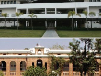 List Of 25 Best Schools In India