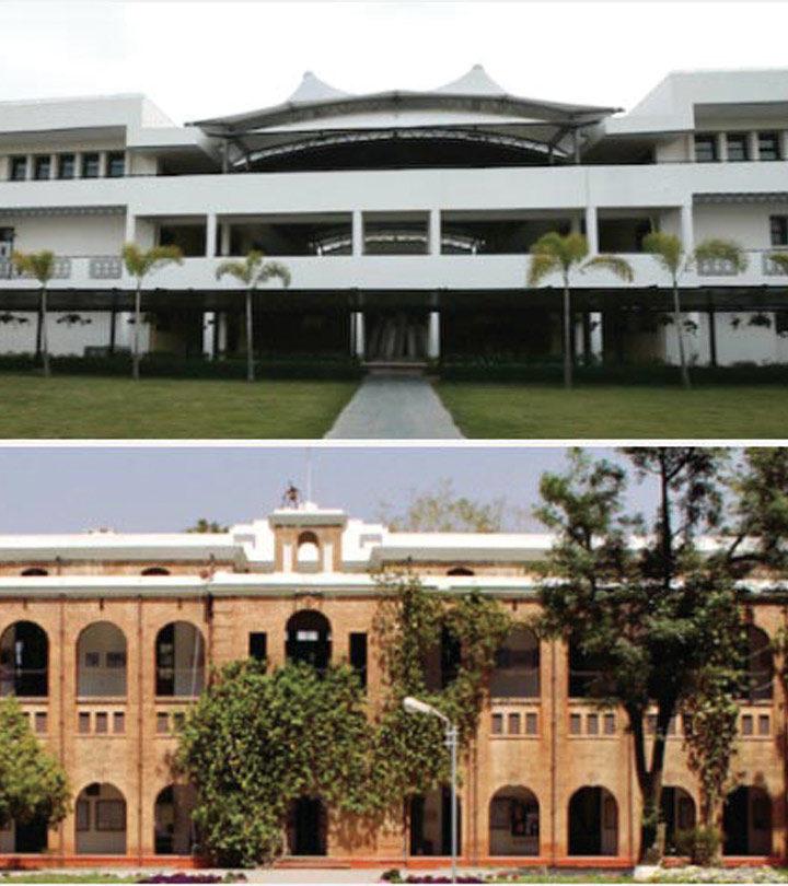 Best Schools In India Images