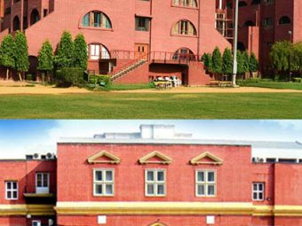 List Of 29 Best Schools In Delhi
