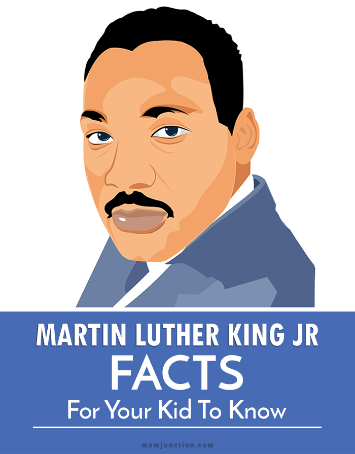 dr king plagiarized thesis Plagiarism and the cultural war: the writings of martin luther king, jr and other prominent americans 1 reply pappas's analyses of king's boston university theology dissertation, which takes up the bulk of the book, reveals dozens of passages stolen from the dissertation of jack boozer, a bu doctoral.