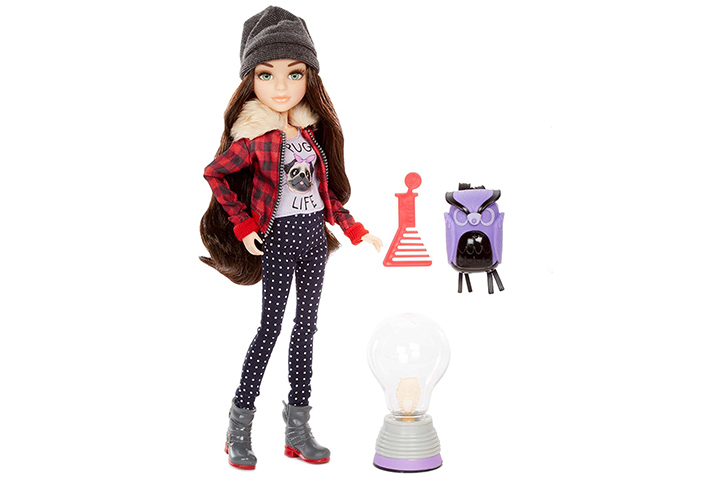 Top 20 Gifts For Six-Year-Old Girls
