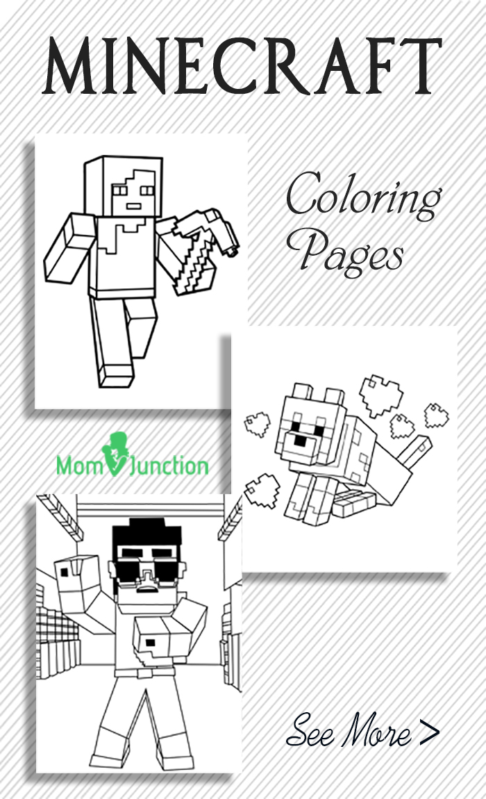 Co coloring pages of anime for teens - Co Coloring Pages Of Anime For Teens 55