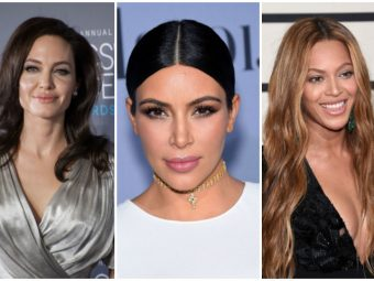 10 Most Powerful Working Moms Of 2015
