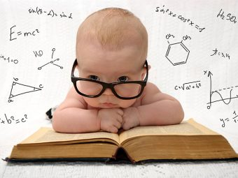 28 Incredible Science Inspired Baby Names For Boys And Girls