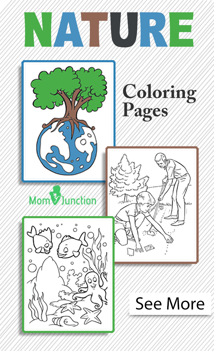 Spring coloring pages for upper elementary - Spring Coloring Pages For Upper Elementary 35