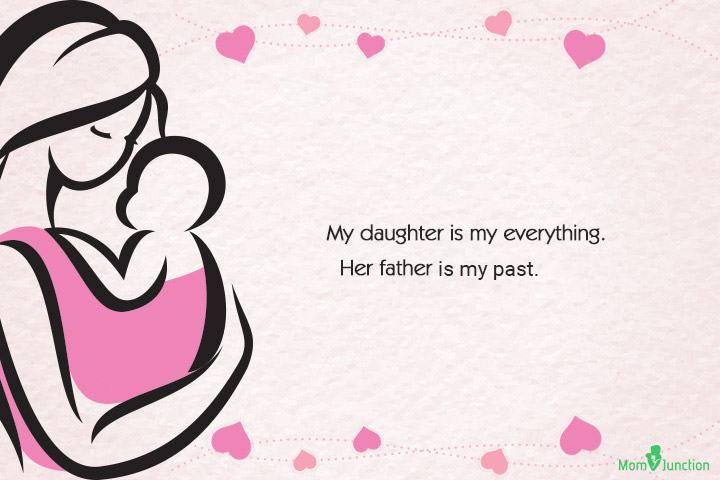 NewMy-daughter-is-my-everything
