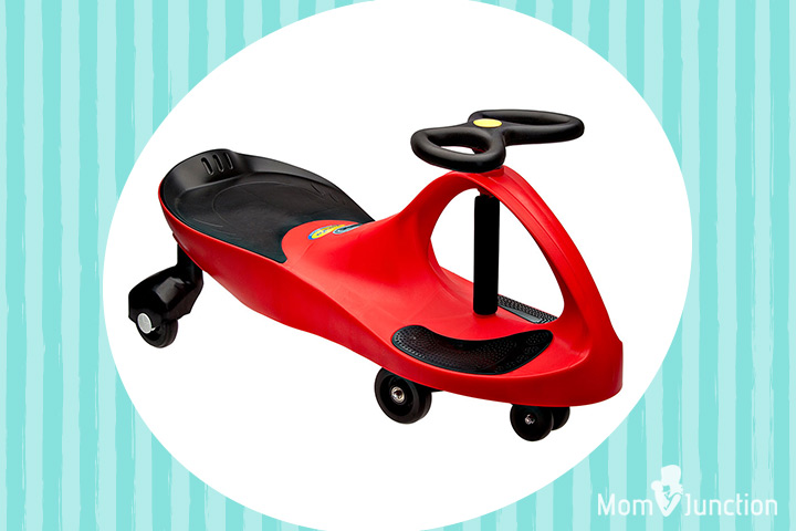 Best Christmas Gifts For Six Year Old Boy - Christmas Gift Ideas
