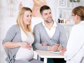 7 Questions That A Pregnant Woman Must Ask On Hospital Tour
