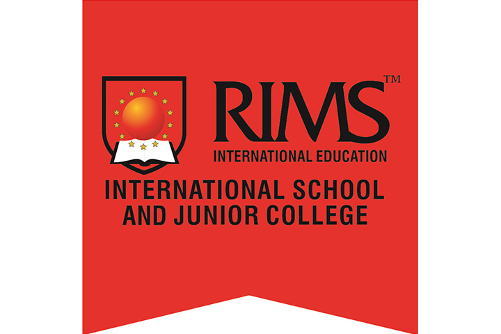 RIMS International School