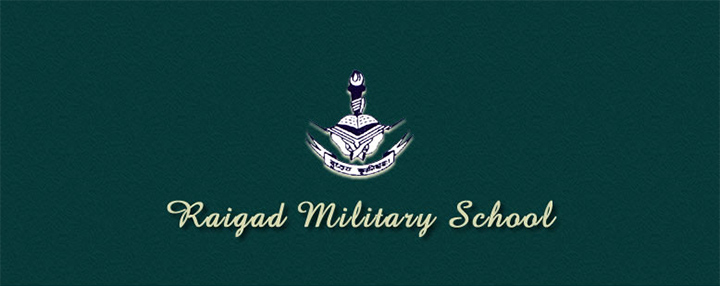 Raigad Military School