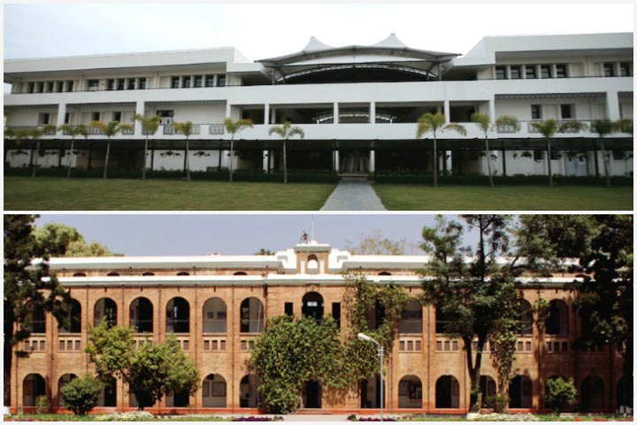 Best Schools In India Images
