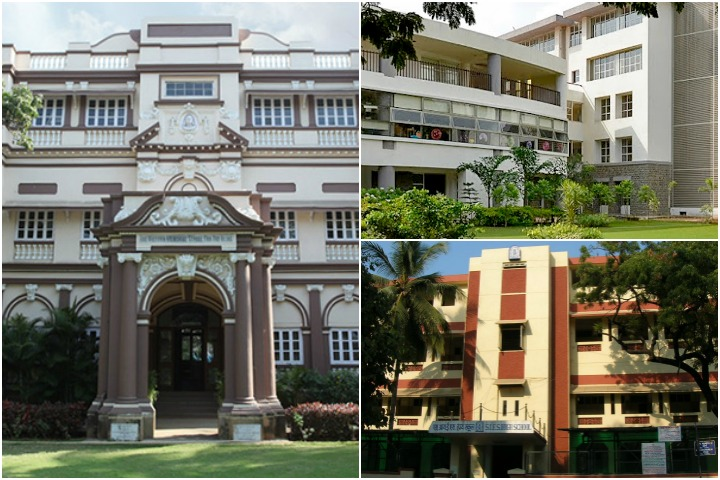 Schools In Mumbai You'd Like To Check