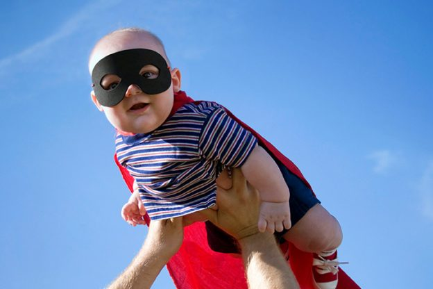 super boy and girl - photo #43