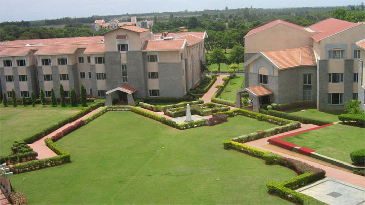 Top 19 International Schools In Bangalore